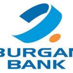 Burgan Bank DİREK BAĞLANMA