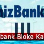 Denizbank-Bloke-Kaldirma