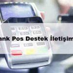 Finansbank-Pos-Destek-İletişim-Bilgileri