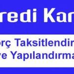Kredi-kartı-borcu-taksitlendirme