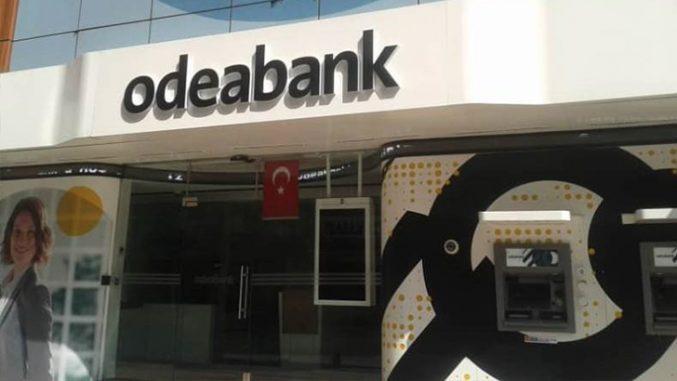 Odeabank-internet-bankaciligi-