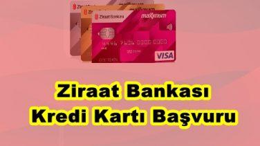 Ziraat-Bankası-Kredi-Kartı-Başvuru-