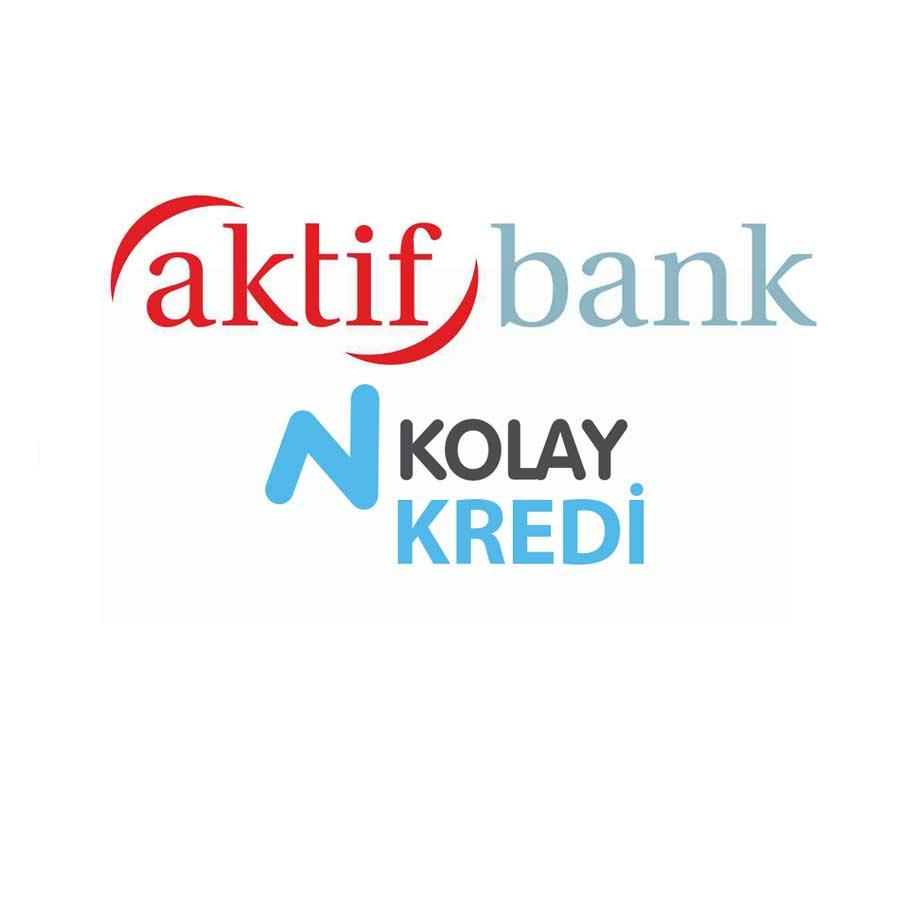 aktif-bank-n-kolay-kredi