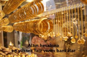 altin_hesabina