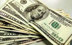 Dolar Yükselir mi 2019