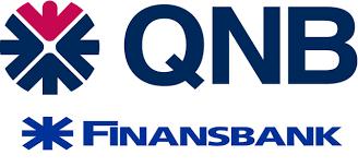 Qnb Finansbank Ticari Kredi Kartları