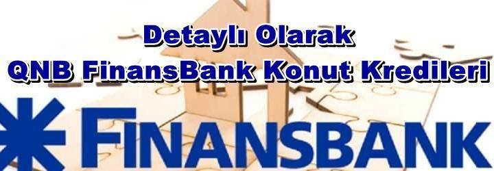 finansbank-konut-kredisi