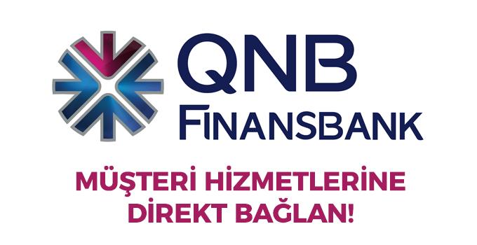 finansbank-musteri-hizmetleri-direkt-baglan
