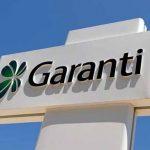 garanti_bank