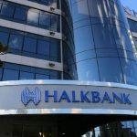 halk-bankasi-kredi-karti-yapilandirmasi-2019