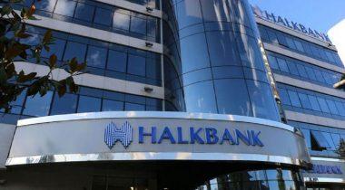 Halkbank Kredi Yapılandırma 2019