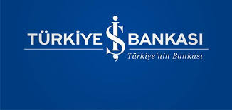 İş Bankası İhtiyaç Kredisi Oranları 2019