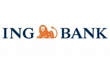 ING Bank Kredi Kartı Bloke Kaldırma