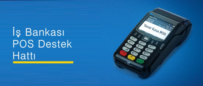 is_bankasi_pos_destek_telefon