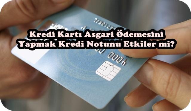 kredi-karti-asgari-odemesi