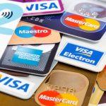 kredi-karti-bloke