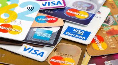 Hsbc Bank Kredi Kartı Bloke Kaldırma
