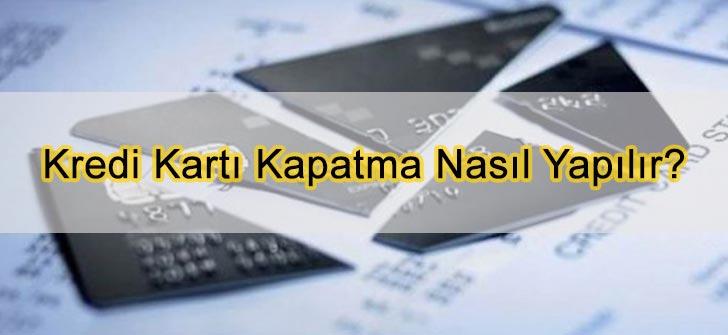 kredi-karti-kapatma