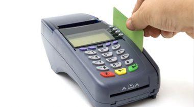 Halkbank Pos Destek Telefon Numarası 0212 365 75 85