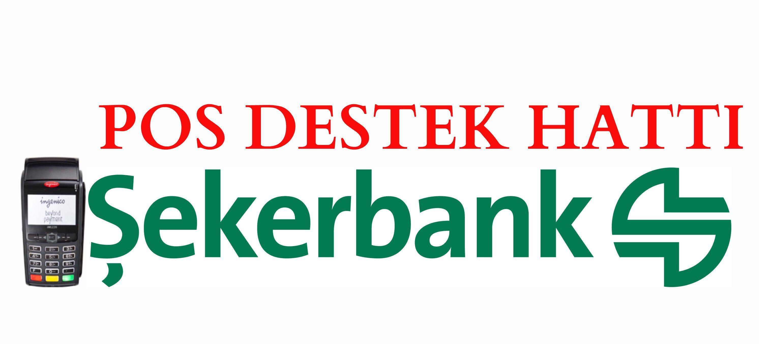 sekerbank-pos-destek-hatti
