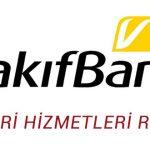 vakifbank
