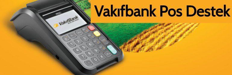 vakifbank-pos-destek