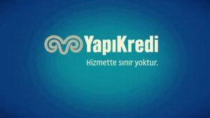 yapi-kredi-bankasi-bireysel-ihtiyac-kredisi-kampanyasi