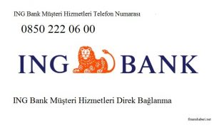 İNG-BANK-müşteri-hizmetlerine-direk-bağlanma