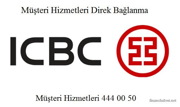 ICBC-Bank-Müşteri-Hizmetleri-Direk-Bağlanma