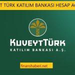 Kuveyt-Türk