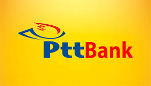 PTT Bank Hesap Açma