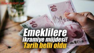 emekli_bayram_ikramiyesi
