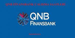 finansbank-islem-ucretleri