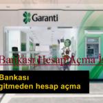 garanti_bankasi_hesap_acma