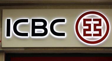 ICBC Bank Çalışma Saatleri