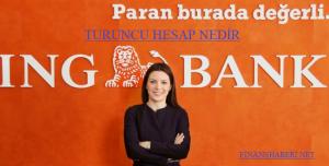 ing_bank_turuncu_hesap_