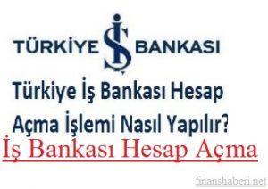 is-bankasi-