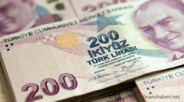 KOBİ Değer Kredisi 2 Paketi Ayrıntıları