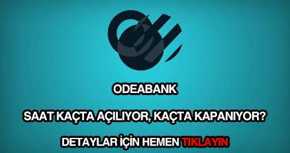 odeabank-calisma