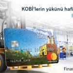 paraf_kobi_kart_ticari_kredi_karti_kobi_halkbank_