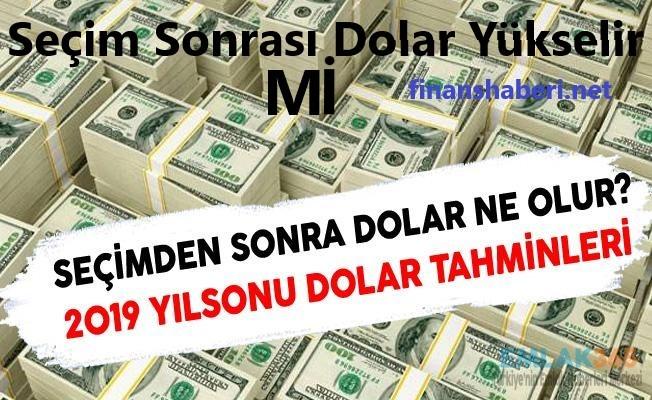 secimden_sonra_dolar