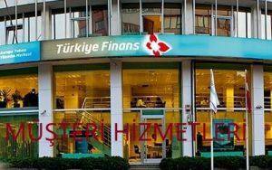 turkiye-finans-katilim-bankasi-cagri-merkezi-numarasi