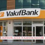 vakifbank_calisma_saatleri