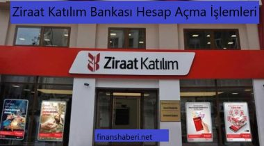 ziraat-katilim-bankasi-