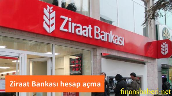 ziraat_bankasi_aninda_hesap_acma_