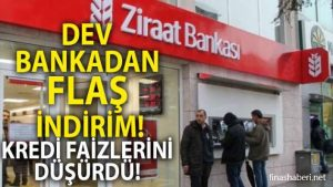 ziraat_bankasi_faizleri_dusurdu