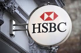 HSBC Bank Çalışma Saatleri