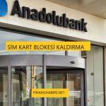 anadolubank-sim-kart