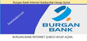 burgan-bank-internet-sifresi-nasil-alinir