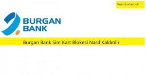 burgan_bank_calisma